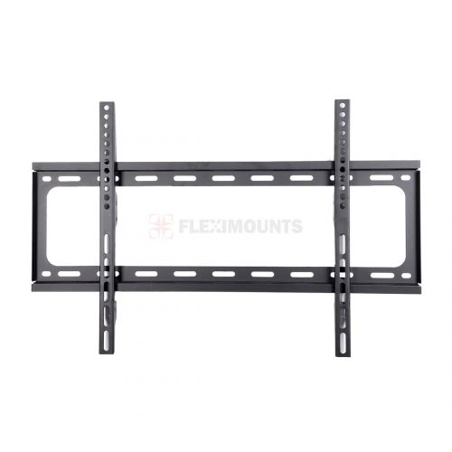 """CR1 Curved TV Wall Mount for 32""""-65"""""""
