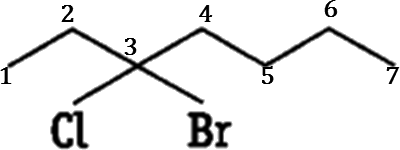 Chemistry Class 11 NCERT Solutions: Chapter 11 Organic