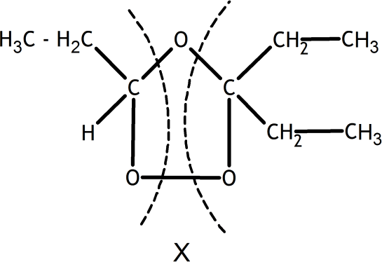 Chemistry Class 11 NCERT Solutions: Chapter 13