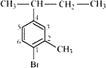 Chemistry Class 12 NCERT Solutions: Chapter 10 Haloalkanes