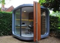 6 Ideas for an Outdoor Office - FlexJobs