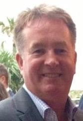 Garry Millard