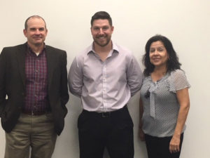 Flexlife welcomes US Business Development Manager