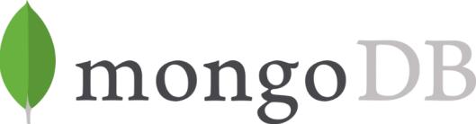 MongoDB training by Flexmind