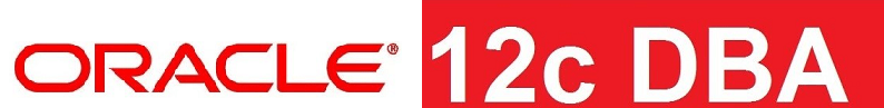 Oracle 12C training by Flexmind