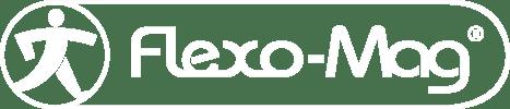 flexo-mag-logo