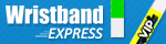 WristbandExpress.com, FlexOffers.com, affiliate, marketing, sales, promotional, discount, savings, deals, bargain, banner, blog,