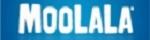 925098 - Moolala Daily Deals Affiliate Program