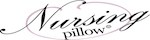 Nursing Pillow, FlexOffers.com, affiliate, marketing, sales, promotional, discount, savings, deals, banner, bargain, blog