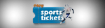 easy sports tickets 150x40 - Easy Sports Tickets Affiliate Program