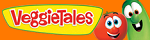 veggie tales 150x40 - Veggie Tales Affiliate Program