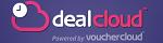 988686 - dealcloud Affiliate Program