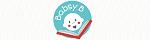 Babsybooks, FlexOffers.com, affiliate, marketing, sales, promotional, discount, savings, deals, banner, blog,