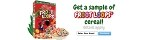 ChoiceGiftRewards - Froot Loops Cereal Sample, FlexOffers.com, affiliate, marketing, sales, promotional, discount, savings, deals, banner, bargain, blog
