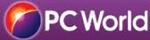 PC World IE, FlexOffers.com, affiliate, marketing, sales, promotional, discount, savings, deals, banner, bargain, blogFlexOffers.com, affiliate, marketing, sales, promotional, discount, savings, deals, banner, bargain, blog