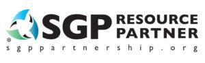 SGP Resource Partner Logo Color