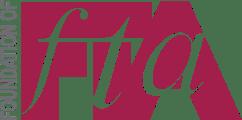 FFTA logo