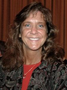 FQC Committee Jean Engelke
