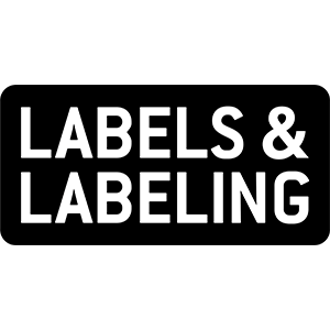 INFOFLEX 2019 Innovation Central Sponsor Logo Labels & Labeling