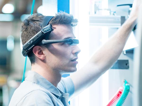Technical Innovation Award homepage 2019 Koenig Bauer Flexotecnica