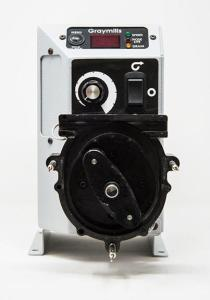 Graymills Smart Ink Pump