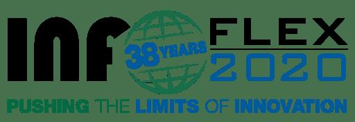 INFOFLEX 2020 logo