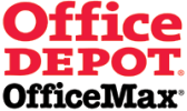 Wise1 Office Depot Office Max