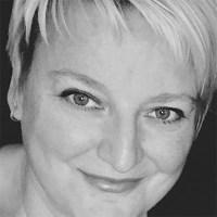 Brigette Bisson headshot