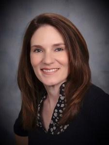 FORUM Committee Ellen Farrell