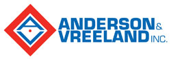 Virtual Innovation Central Anderson & Vreeland