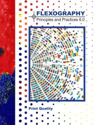 Flexography: Principles & Practices Booklet - Print Quality