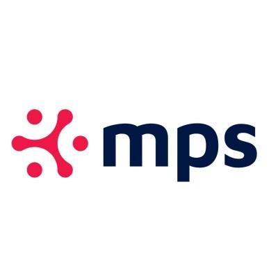 MPS New Logo 2021