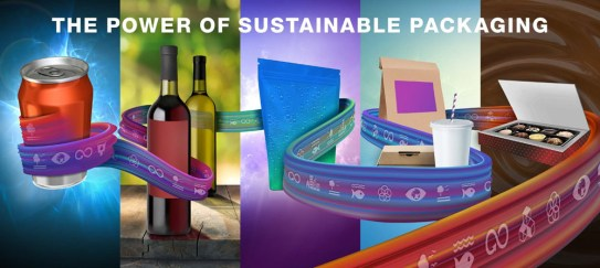 Sun Chemical Corp Juhasz Power of Sustainable Packaging