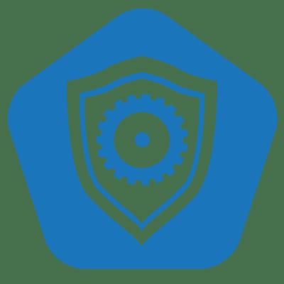 Corrosion Prevention FlexPAC