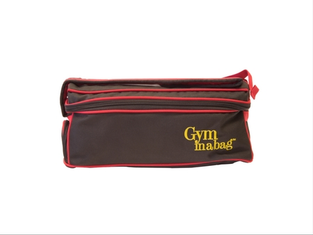 Gym in a bag