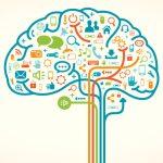 Was das Internet mit unseren Gehirnen macht