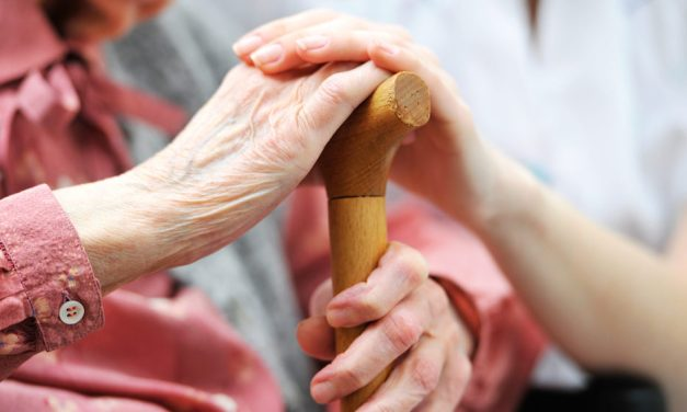 A Broad Overview of Dementia