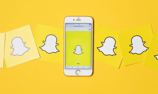 Should You Get Rid of Snapchat?