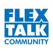 FLEXTALK Community
