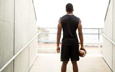 Athletes 101 (Series)