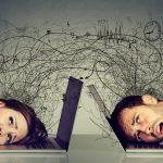 Wie Stress Ihren Körper beeinflusst