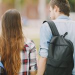 Do's and Don'ts of Dating in High School
