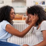 How to Have a Difficult Conversation with Your Teen