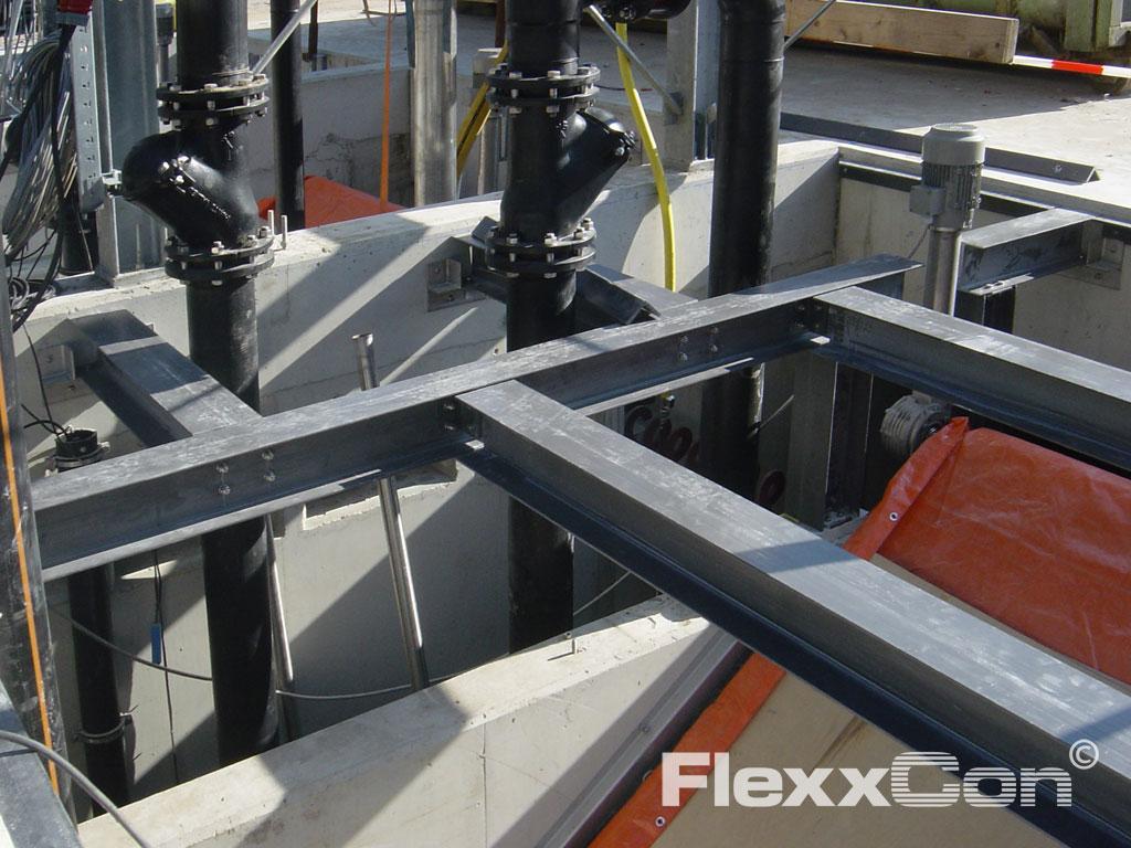 Flexxcon