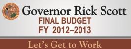 2012-Budget.jpg