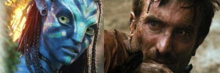 Image result for avatar and district 9