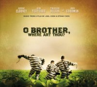 O-Brother.jpg