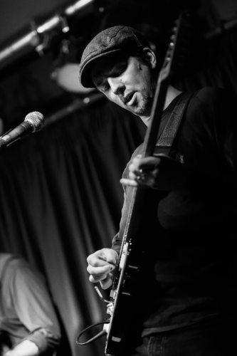 Jo-Harman-Nells-Jazz-and-Blues-12-03-16-001.jpg?fit=333%2C500
