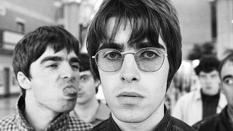 oasis-supersonic-trailer-pic
