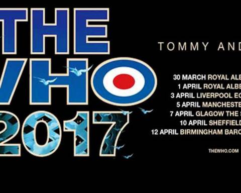 the-who-tommy-2017-fb